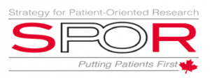 Strategy for Patient Oriented Research- Putting Patients First