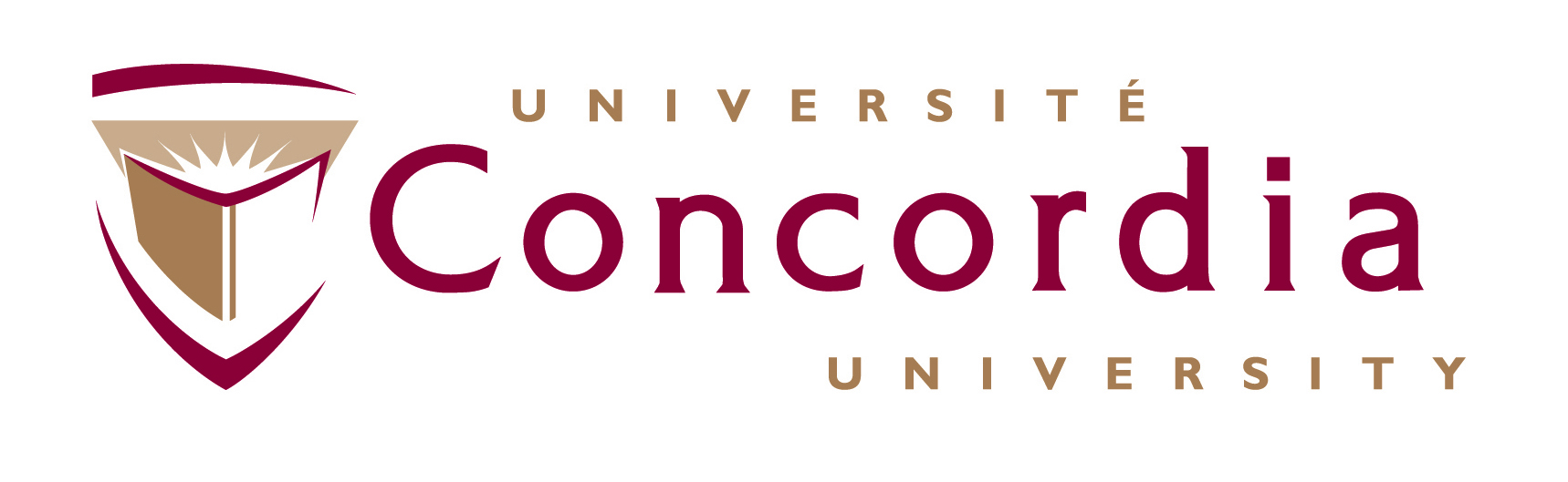 Concordia-logo